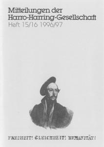 HHM Titel 15-16:1996-97